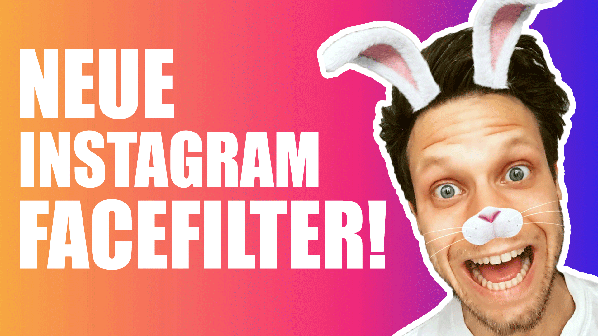 insta-facefilter-youtube