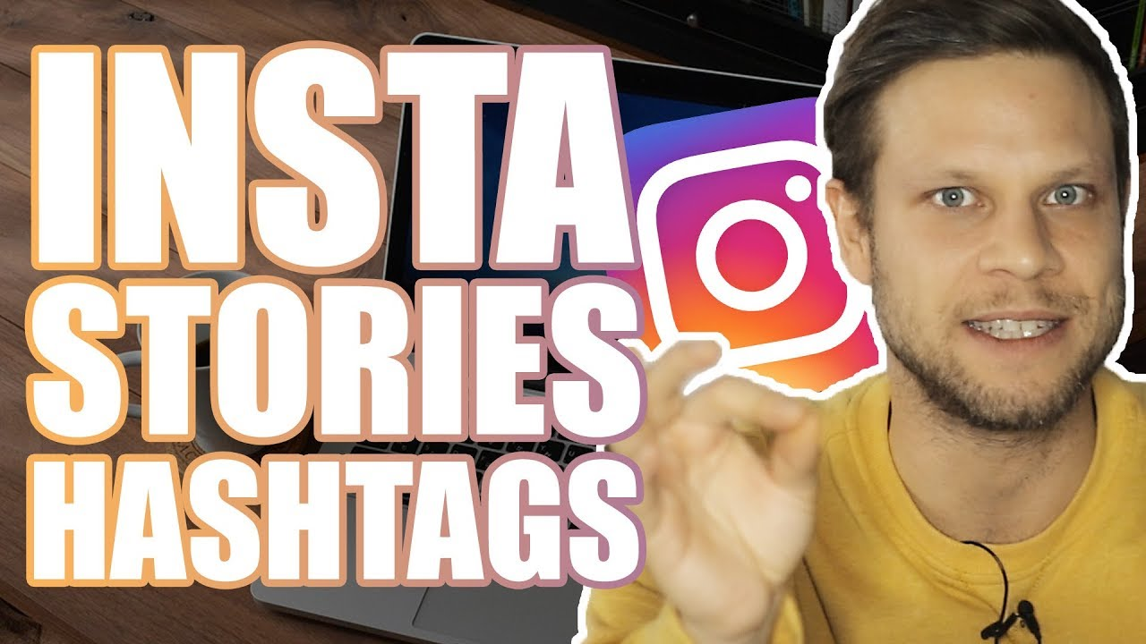 instagram stories hashtags